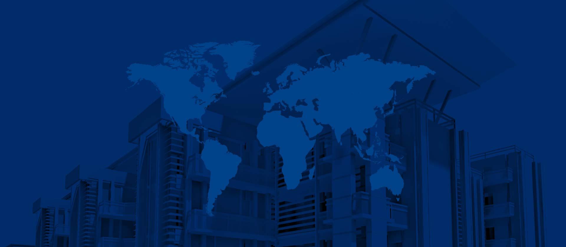 Serviços Integrados de Contabilidade & Consultoria