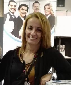 Nisia Martins